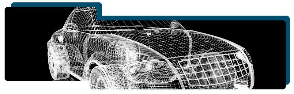 slider-voiture-graph_0