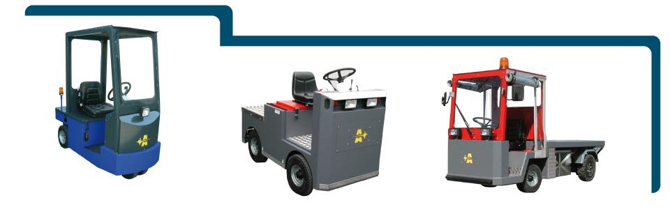 armtrop-tracteur-slider-3