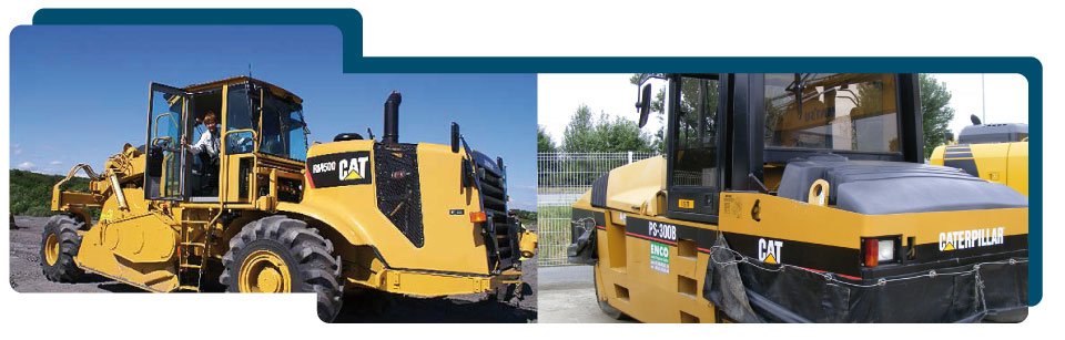 caterpillar-compacteur-3