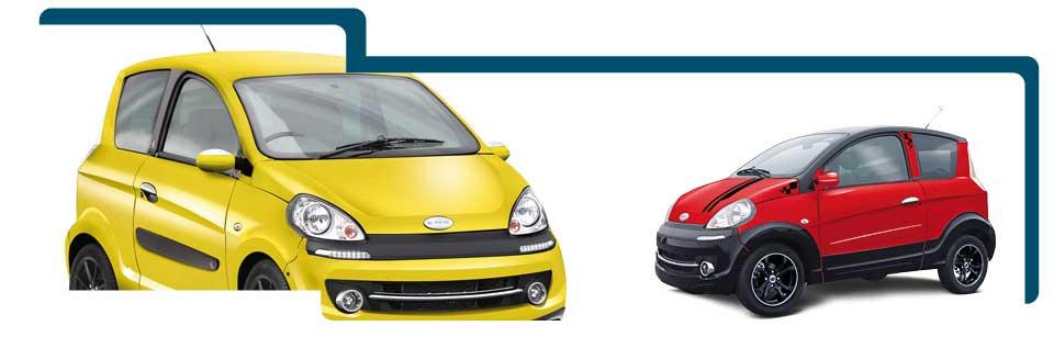 slider-microcar-vsp_0
