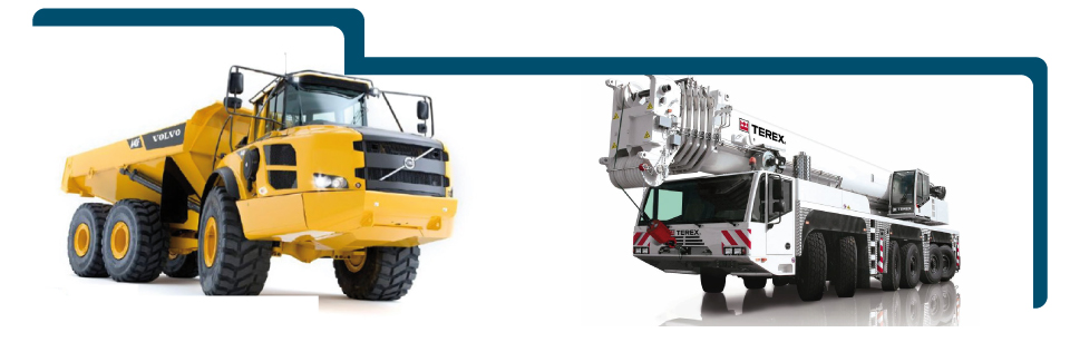 Terex the best Amazon price in SaveMoney.es