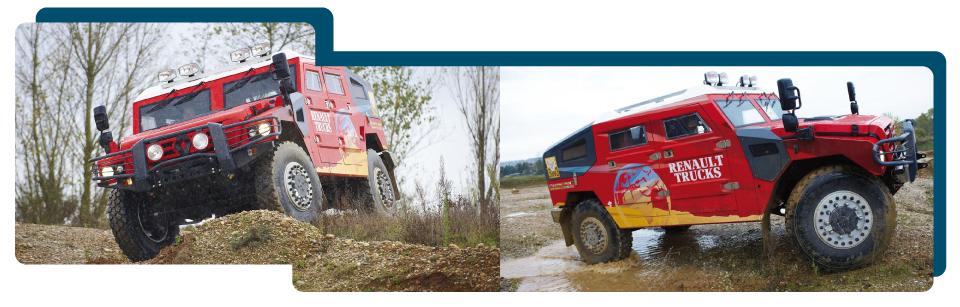 3-renault-truck-sherpa-slider