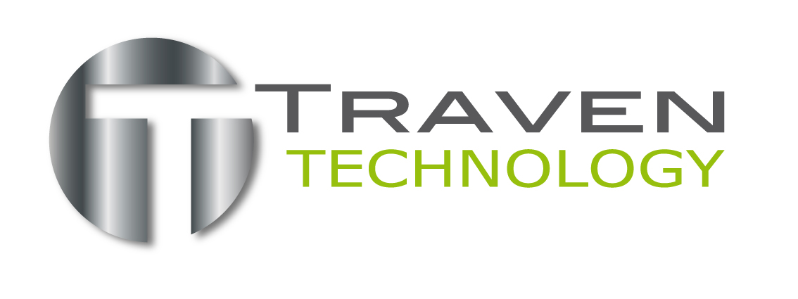 TRAVEN Technologie
