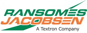 Ransomes Jacobson