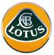 Lotus Voiture